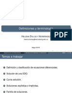 Notas1_Definiciones y terminologia.pdf
