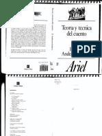 337204086-Enrique-Anderson-Imbert-Teoria-y-Tecnica-Del-Cuento.pdf