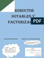 PRODUCTOS NOTABLES Y FACTORIZACION.docx