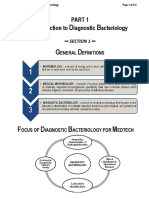Study-Guide-Diagnostic-Bacteriology-FINAL.pdf