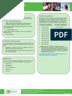 CommandCenter_Firewall-Setup.pdf