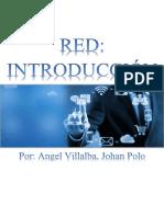 Historia y Evolución de las Redes - copia.docx