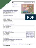 Bai tap ve Nom-Akk-Dat-Ge.pdf
