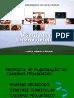 caderno_pedadogico_valmir.ppt