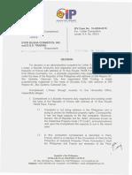 IPV10-2006-00016.pdf