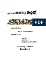 Internship_Report_NBP.doc