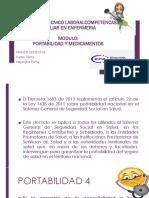 Portabilidad y Medicamentos (1) (2)