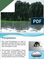 5_Precipitation_1.ppt