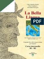csi-labellalingua-vol2-unit1.pdf