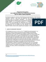 CIE-FAQ2017.pdf