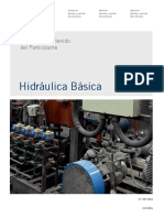 Manual Para Hidráulica Básica