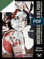 Barjola Nerea - Microfisica Sexista Del Poder.epub