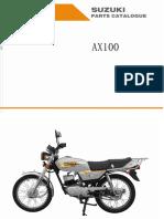5d6c0d7f98d18.pdf