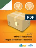 CidadeCompras - Manual de Licitação (2008).pdf