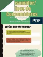Consumidor.pptx