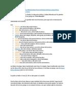 DIOSES DE LA MUSICA.docx