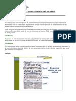 Guia tipos de texto 3ro básico.docx
