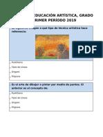 ART_4.pdf