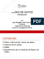 1. Introducción 1.pdf