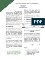 Repotenciación de LTs B2-14