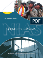 278677150-Conflicts-in-Assam(1).pdf