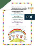evidencias de FILOSOFIA DE LA EDUCACION.pdf