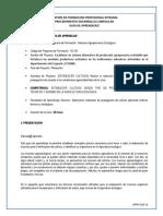 GFPI-F-019 Programación de material vegetal.docx