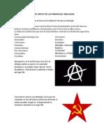 analisiscriticodelasprincipalesideologias-170303215953