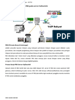 TLJ-SMK INC.pdf