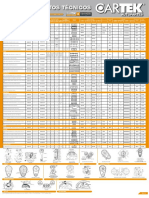 tabla_ajuste_motor_1438964917.pdf