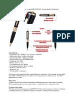 Instrukcja_kamera_w_dlugopisie.pdf