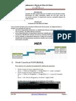Guia 04 Manejo de Postgres Compilado 4 Practicas