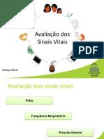 Avaliacao Dos Sinais Vitais PDF (1)