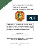 Giovanni_Tesis_Bachiller_2017.pdf