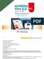 Guia_Didactica_Informatica.pdf