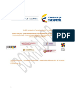 Manual Operativo Mipgv2 a Publicar