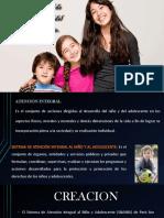 Diapositivas Niño