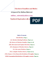 A_Guide_to_Checkers_Families_and_Rules.pdf