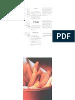 churros et pets de nonne.pdf