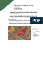 ANALISIS DE CASO SAN FELIPE.docx
