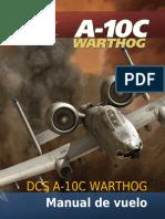 DCS A-10C Manual de Vuelo.pdf