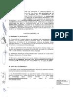 31 Contrato de Arrendamiento de Software NEXTCODE 2015 2