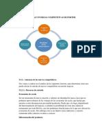 ANALISIS DE LAS 5 FUERZAS COMPETITIVAS DE PORTER.docx