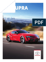 20 Supra Brochure Fr