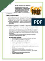 SISTEMA NACIONAL DE PERSONAL.docx