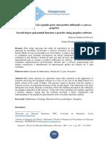 Função Polinomial 2 Grau