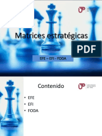 MATRICES_EFE_EFI_Y_FODA__29163__.pdf