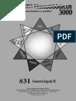 Geometria sagrada (13).pdf