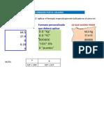 _Formato personalizado de NUMEROS.xlsx