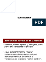 Unidad 2B - Elasticidad(1).ppt